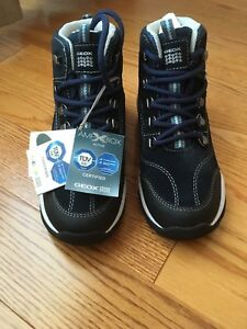 Geox kids shoes size 2