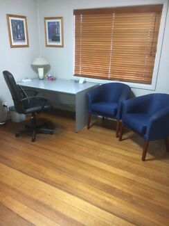 ALLIED HEALTH CONSULTING ROOMS FOR RENT- LALOR ALLIED HEALTH CENTRE