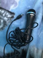 Playstation microphone original konami