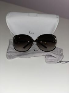 Lunettes de soleil Christian Dior/ Dior sunglasses
