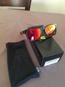 b9f216c55e4a6 ... discount code for oakley sunglasses in perth region wa accessories  gumtree australia free local classifieds f1913