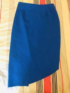 Madison Square Skirt
