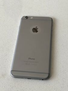 Iphone 6 plus 16 gig