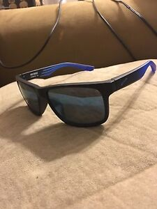 Nike Cruiser Sunglasses