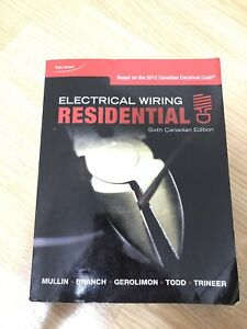 Remarkable Electrical Wiring Residential Book Basic Electronics Wiring Diagram Wiring Cloud Toolfoxcilixyz