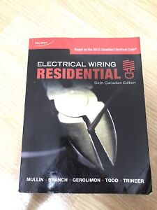 Peachy Electrical Wiring Residential Book Basic Electronics Wiring Diagram Wiring Cloud Pimpapsuggs Outletorg