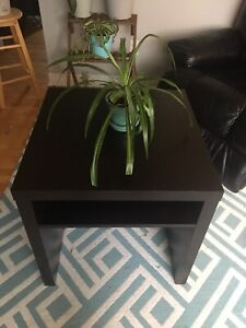 Side table or night stand