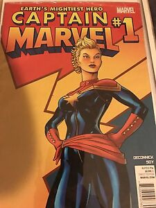 55 Comics for sale. Marvel! PRICE REDUCED!