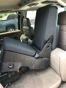 Jump Seats | New & Used Car Parts & Accessories for Sale in