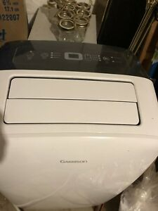Like new large window air conditioner