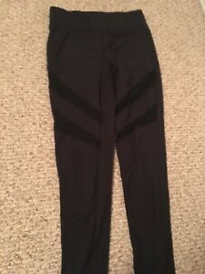 Pants For Sale!!!