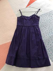 Portmans Ladies Dress - Size 6 Heathwood Brisbane South West Preview
