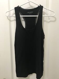Joe Fresh Camisole