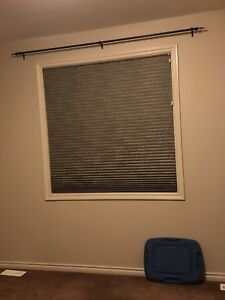Black out / privacy blinds for sale