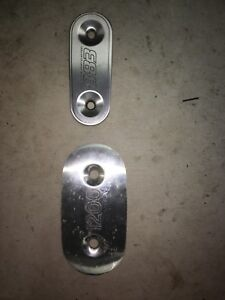 Sportster parts for sale