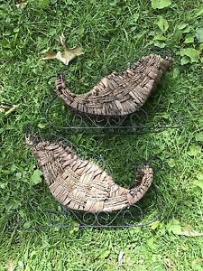 Wicker sleds for sale-->>>