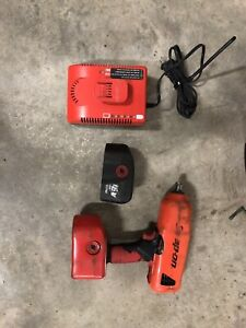 Snap On Impact Gun | Best Local Deals on Tools, Mechanics