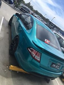 1000 hp xr6 turbo  Buy New and Used Rear Wheel Drive Cars in
