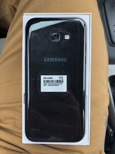 Samsung Galaxy A5 2017 Factory Unlocked