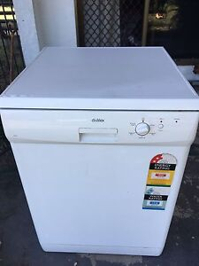 dishlex dx103 dishwashers gumtree australia free local classifieds rh gumtree com au