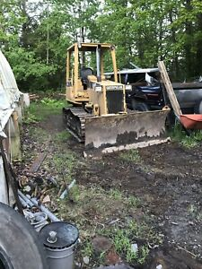 D3 Dozer | Kijiji in Ontario  - Buy, Sell & Save with