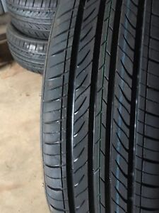195/65/15 new tires