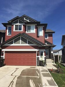 Sherwood Park EXECUTIVE HOME for rent