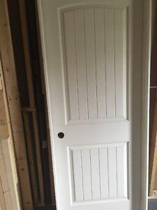 """Wanted 32"""" doors"""