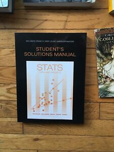 Social science textbooks