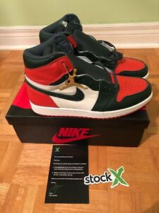 3a8af8aa9f0 Deadstock Size 11 | Kijiji in Ontario. - Buy, Sell & Save with ...