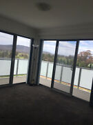 Master room + furniture - Harrison $300 a week all bills included. Harrison Gungahlin Area Preview