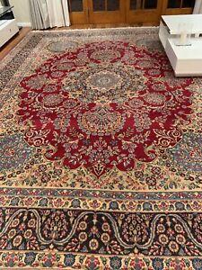 Chatswood 2067 Nsw Rugs Carpets Gumtree Australia