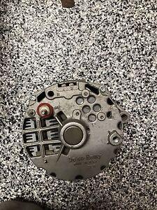 Camaro Alternator (Third Gen)