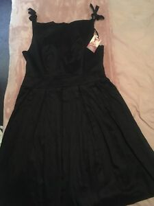 ad40c2095e audrey hepburn dresses