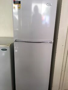 Fridge freeze Maylands Bayswater Area Preview