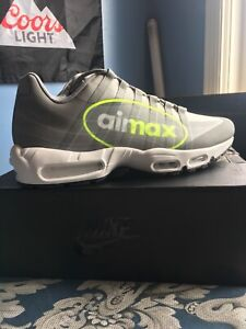 Nike Airmax 95 DS, BRAND NEW size 11.5