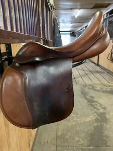 Prestige Saddle | Kijiji - Buy, Sell & Save with Canada's #1