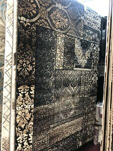 Reasonable Prices on Rugs Mats Carpets @ Flea Market in Courtice