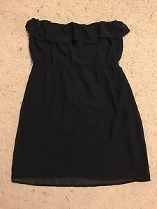 Women's Summer Dress New With Tags