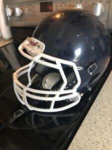 Riddell Speed Helmet