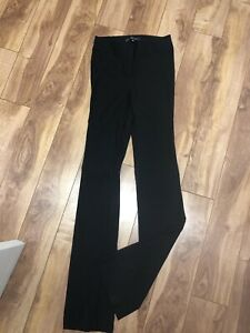 Dress Pants from store Dynamite