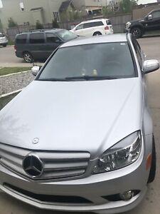 Mercedes 230