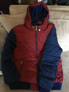 For sale new winter coat