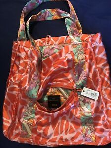 Mimco Lucy Packable Tote Forrestfield Kalamunda Area Preview