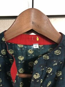 Indian brand new size 42 pure cotton kurti