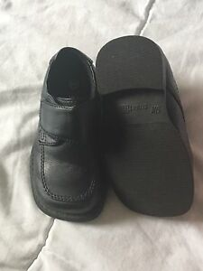 Toddler size 5