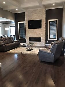 Beautiful Ranch Home in desirable area