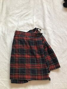 Stjoes uniforms clothes