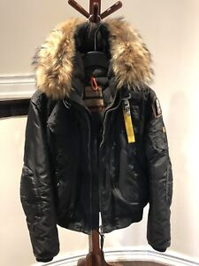 Parajumpers Gobi Bomber - Brand New Condition