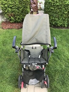 Poussette/stroller baby carriage  Schwinn